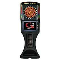 Galaxy 3 Darts
