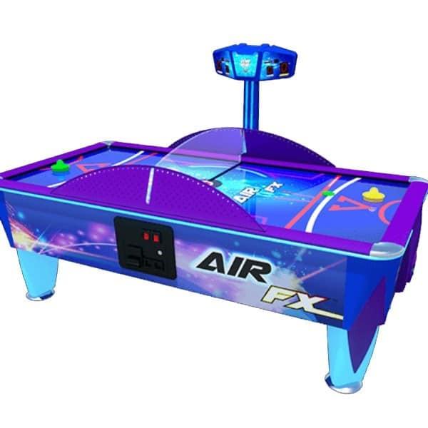 Air FX Air Hockey